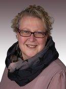 Tonia Bothe