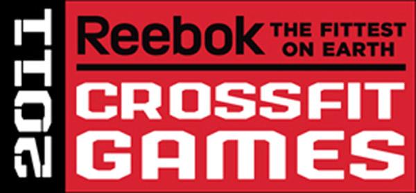 2011-crossfit-games