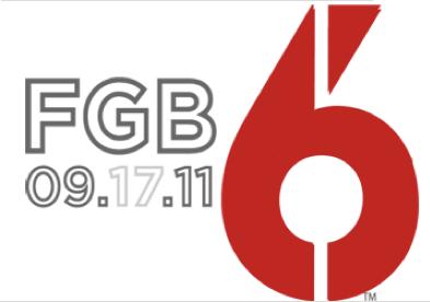 fgb_six