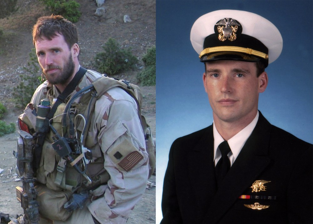 Memorial Day Murph: Who? What? Why? – btwb blog