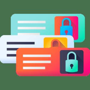 BTweeps - Privacy