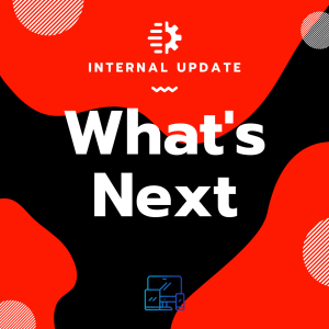 BTweeps Internal Update - What's Next