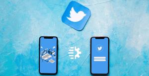 BTweeps - Login & Enjoy Twitter Growth