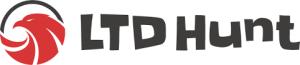 BTweeps LTD 2020 - Featured on LtdHunt - 2