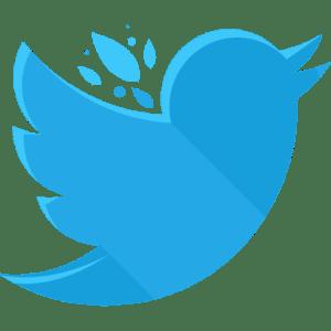 Twitter @BTweeps_ - Icon 2