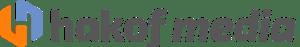 Hakofmedia - BTweeps Partner