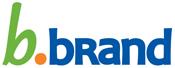 bbrandagency - BTweeps Partner