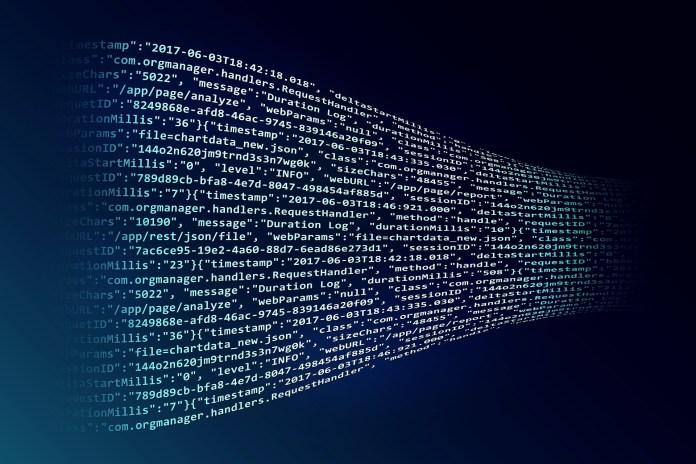 SWIFT Elektronisch Analytics Informatie Innovatie Communicatie