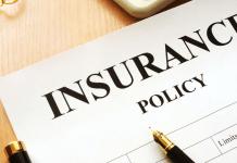 Verzekering Insurance Belasting over verzekeringspremies