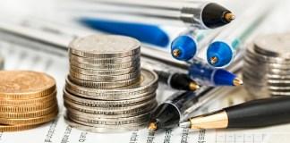 Verzekering en krediet