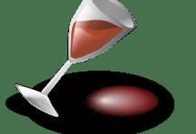 rode-wijn-in-glas