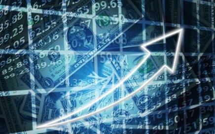 dollar wisselkoers pensioenfonds