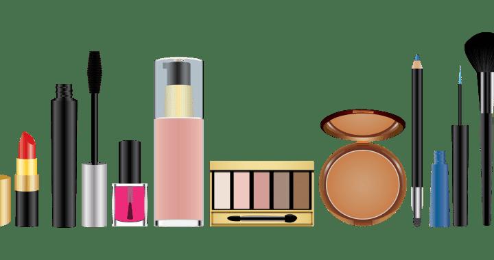 cosmetics cosmetica