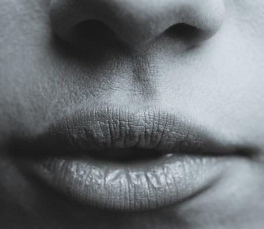 lippen erotisch verleiding sexy ontlokken webcamsessies