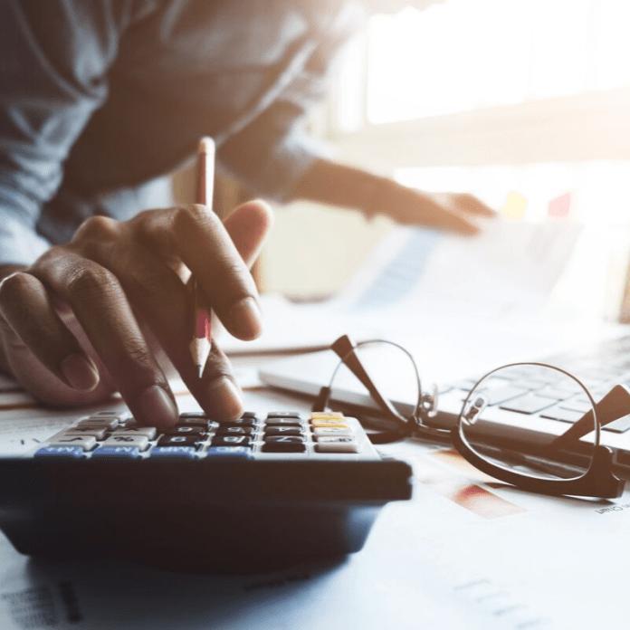 Administratie Boekhouding Controle Belastingdienst