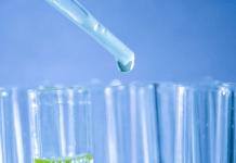 klinische chemie en laboratoriumdiagnostiek