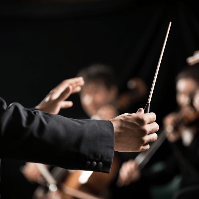 Dirigent (1)