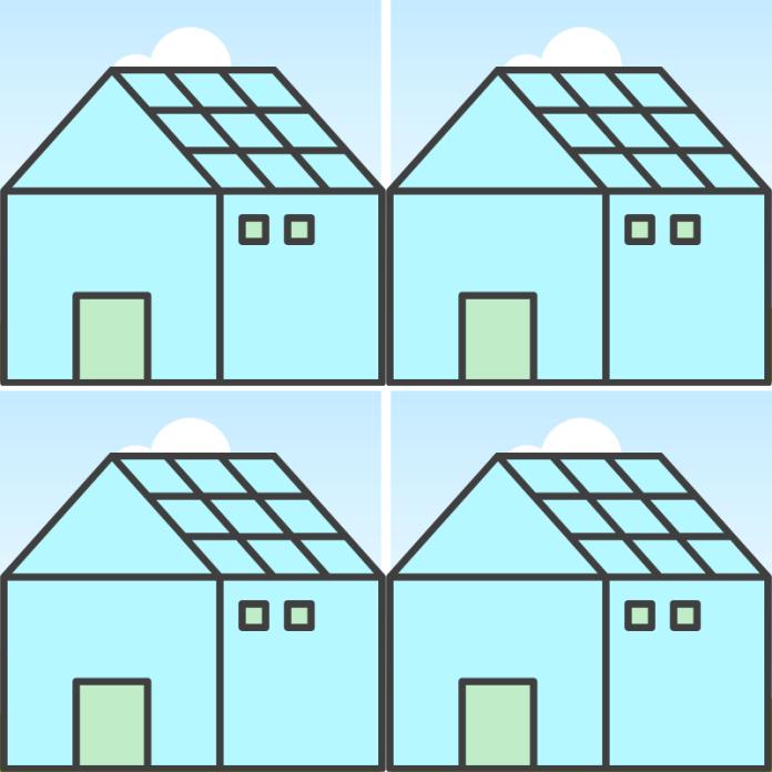 Panden Onroerende zaken onroerend goed huizen
