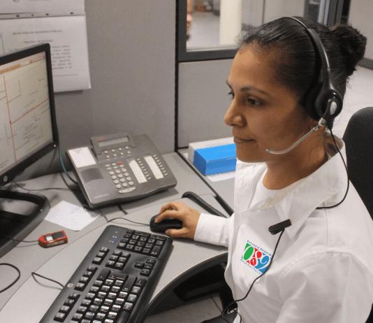 per telefoon verrichte diensten die bestaan in het geven van advies over gezondheid en ziekte medische verzorging per telefoon