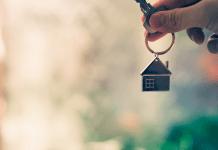 Verkoop woning huis pand