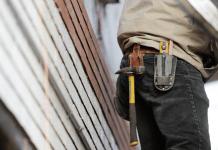 Onderhoud reparatie klussen timmerman klusser