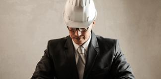Bouwbegeleiding woningstichting woningcorporatie architect