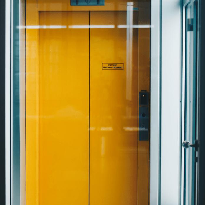 Lift liften liftproducent