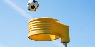 Korfbal Korf Bal Sport Nederlands Nederland Spel