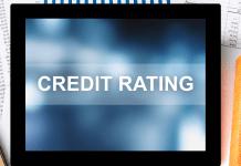 credit rating agencies kredietbeoordelaars