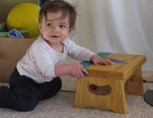 how to get step stools for toddlers