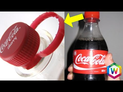 Things You Didn't Know About Everyday Objects