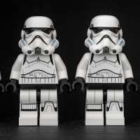 Does your company employ clones? 4
