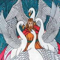 The Children of Lir 3