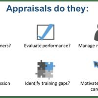 Appraisals_2