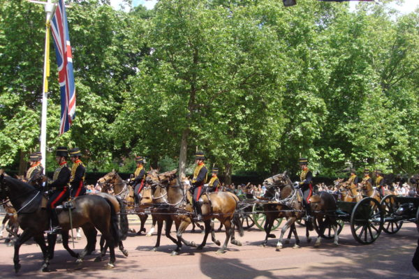 Trooping_the_Colour