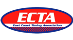 East Coast Timing Association