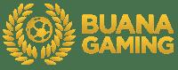 Logo Buana Gaming