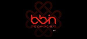 BBIN Loading Page