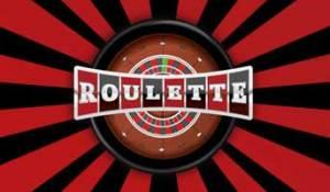 Roulette White Label