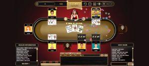 Neo Samkong Winner