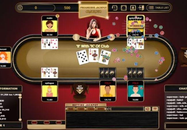 Neo Samkong Winner Round