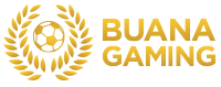 Buana Gaming Bandar Taruhan Sepakbola Live Casino Sabung Ayam White Label online Gaming