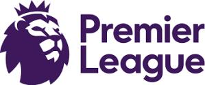Premiere League Logo