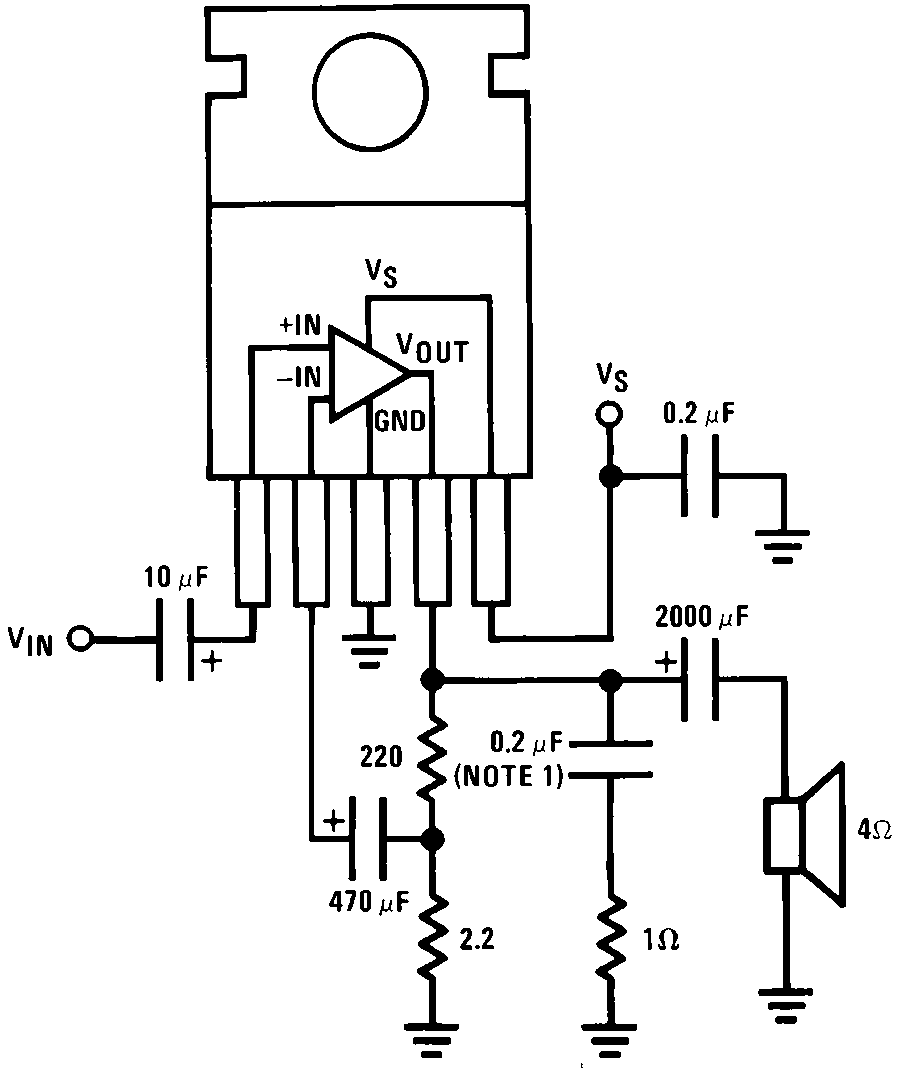 circuit diagram dan word