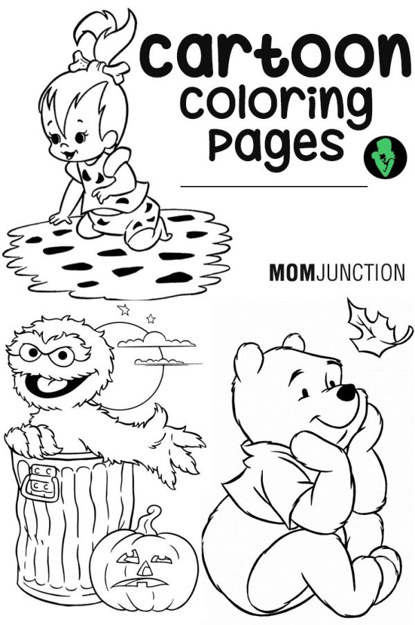 random coloring pages # 79