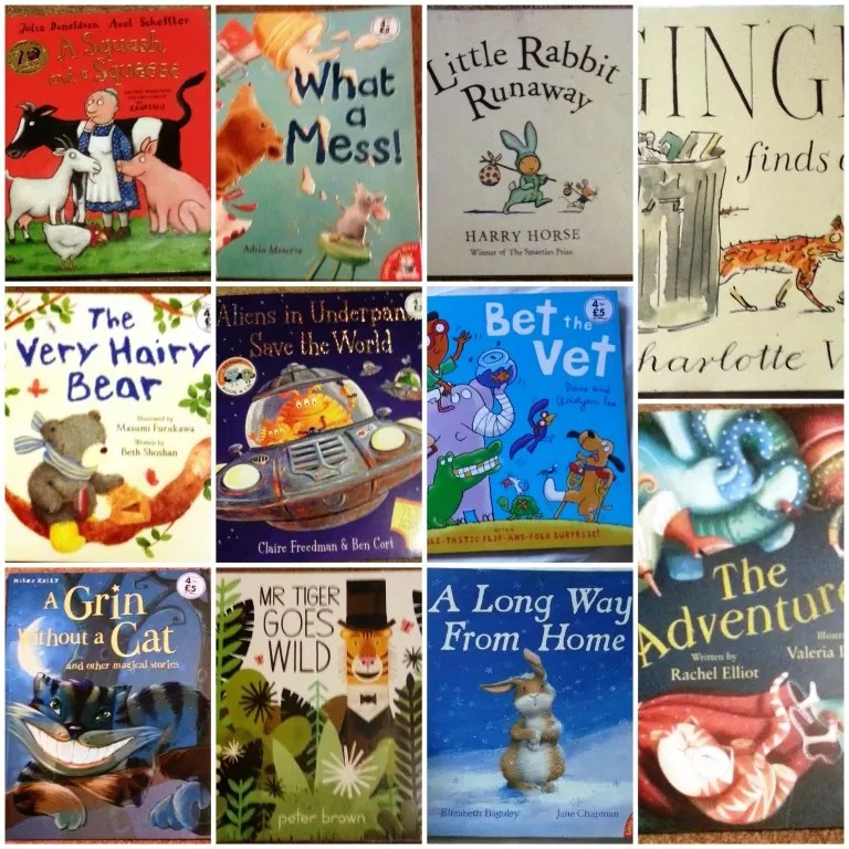 300pbs picture books week 11
