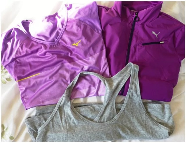 review of sportsshoes.com sportswear