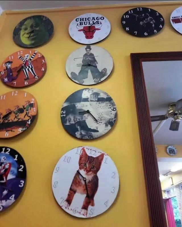 tick-tock-cafe-clocks.