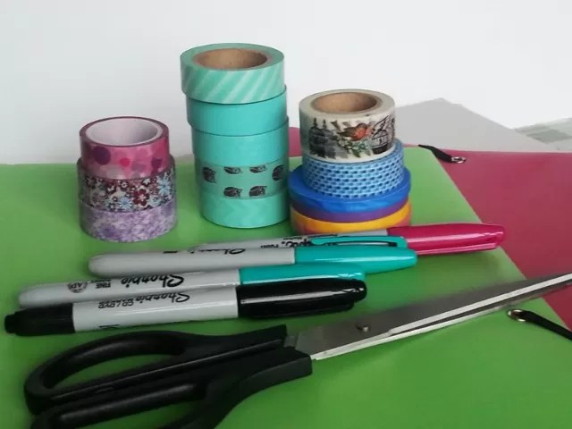 washi-tape-ideas-what-you-need