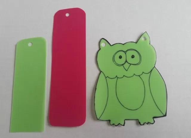 plastic-folder-bookmark-bases